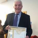 john-r-award